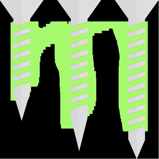 screws (1)_verde