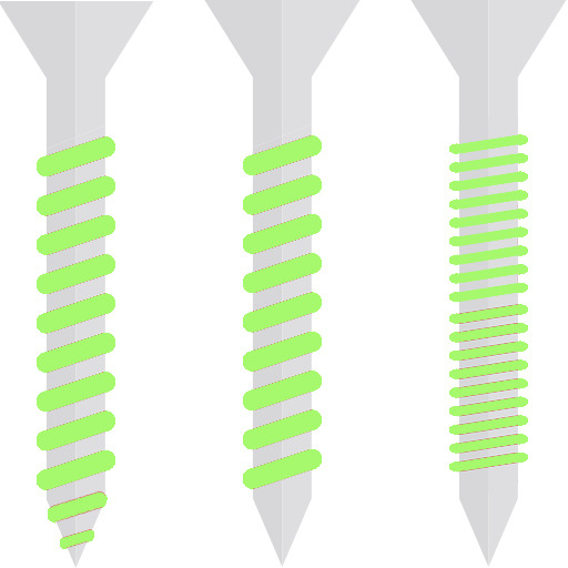 screws (3)