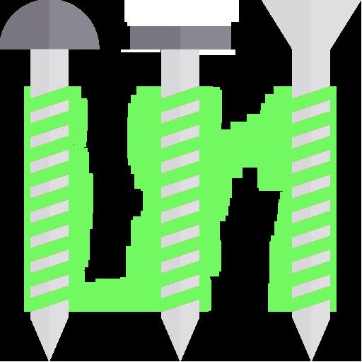 screws-2_verde